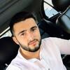 Marat, 33, г.Ереван