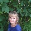 Елена, 40, г.Волгореченск