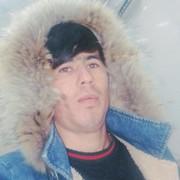 Олег 32 Иркутск