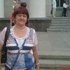 Галина, 67, г.Саратов