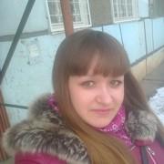 оля, 28, г.Сыктывкар
