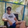 Emir, 20, г.Измир