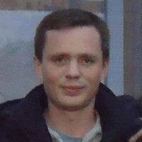 Сергей, 43 года, Близнецы, Ставрополь