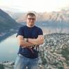 Роман, 30, г.Тиват