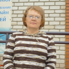 марина, 47, г.Ребриха