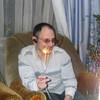 Дим, 42, г.Бийск