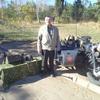 юрий владимирович, 68, г.Мурманск