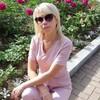 Елена, 40, г.Екатеринбург