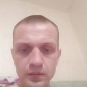 АЛЕКСЕЙ 33 Воронеж