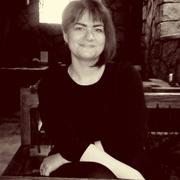 Анастасия, 30, г.Бобруйск