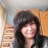 Люся, 41, г.Георгиевск