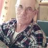 Александр, 62, г.Рубцовск
