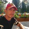 Jurik, 31, г.Рига