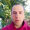 глеб, 27, г.Житомир