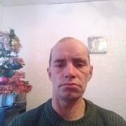 димон, 45, г.Кирово-Чепецк