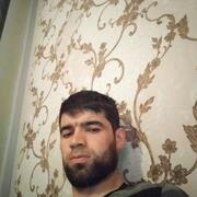 Азизбек 34 Душанбе