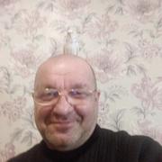 Сергей 30 лет (Рыбы) Москва