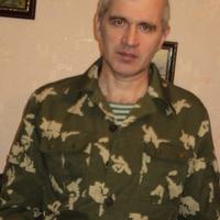 Альберт, 52 года, Рак, Самара