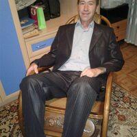 Дамир, 38 лет, Скорпион, Актобе