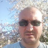 Илья, 40 лет, Весы, Калининград