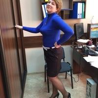 Юлия, 51 год, Водолей, Киев