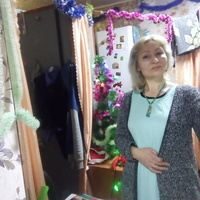 Al, 44 года, Овен, Екатеринбург