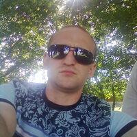 Александр, 35 лет, Рак, Москва
