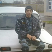 norm 46 Александров