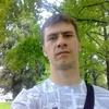 Andrey, 45, Cherkessk