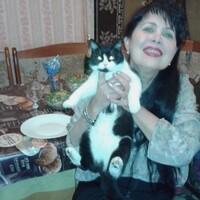 Милена, 44 года, Весы, Киев