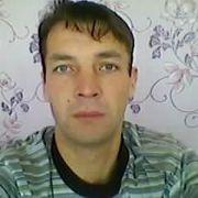 Андрей Ютяев 39 Саранск