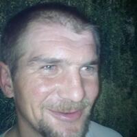 Василий, 21 год, Овен, Киев