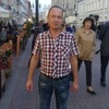 Владимир, 52, г.Монино