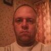 Андрей, 42, г.Губкин