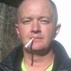 иван, 40, г.Березань