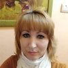 iрина, 37, г.Яворов