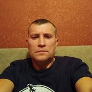 Андрей 49 Муравленко