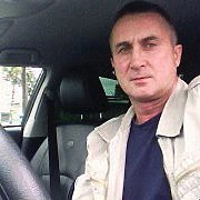 Вадим, 54, г.Парабель