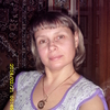 ирина, 47, г.Нововятск