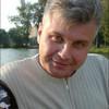 Володя, 50, г.Люберцы