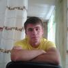 Петр, 22, г.Белозёрка