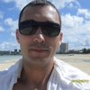 Игорь, 38, г.Инчхон