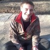Игорь, 20, г.Краматорск