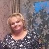Оксана, 38, г.Архангельск