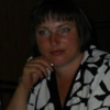 Светлана, 49, г.Голая Пристань