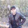Юра Каримов, 35, г.Борисов