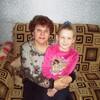 Валентина, 60, г.Нижний Новгород