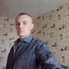 Алексей, 27, г.Ачинск