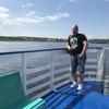 Виктор, 33, г.Ижевск
