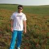 Шавкат Шарипов, 36, г.Ташкент
